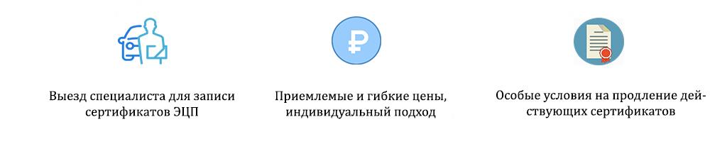 банер2